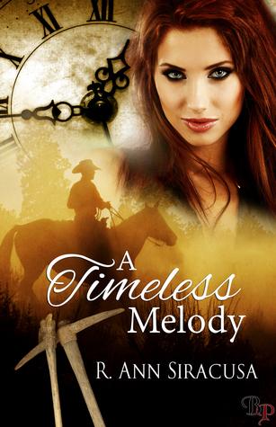 A Timeless Melody R. Ann Siracusa