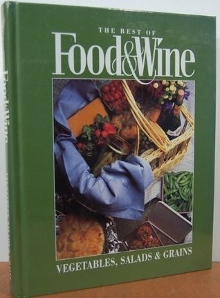 Italian Collection  by  Food Wine Books