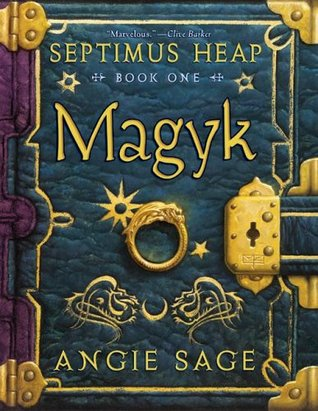 Araminta Spookie 2: The Sword in the Grotto  by  Angie Sage