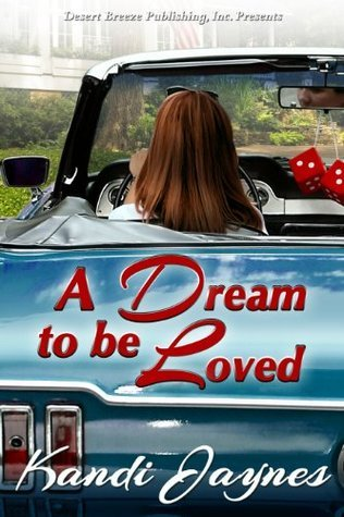 A Dream To Be Loved Kandi Jaynes