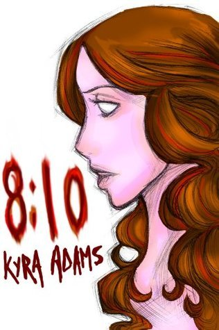 8:10  by  Kyra Adams