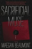 Sacrificial Muse (A Sabrina Vaughn Novel)