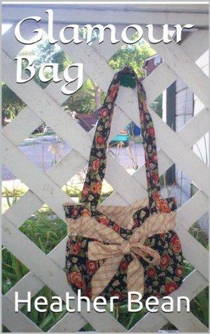 Glamour Bag Heather Bean