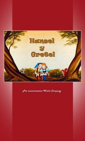 Hansel y Gretel  by  Knowledge Works Company