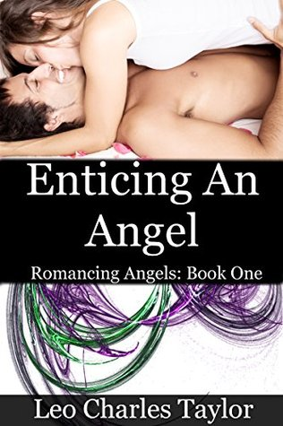 Taming an Angel Leo Charles Taylor