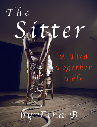 The Sitter  by  Tina B