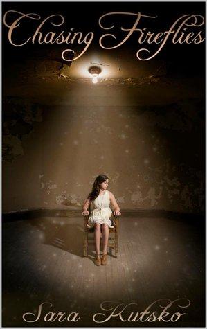The Barefoot Kind  by  Sara Kutsko