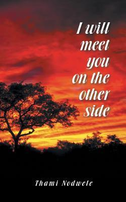 I Will Meet You on the Other Side  by  Thami Nodwele