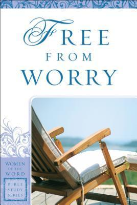 Free from Worry  by  Janice Wise