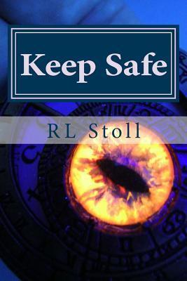 Keep Safe RL Stoll