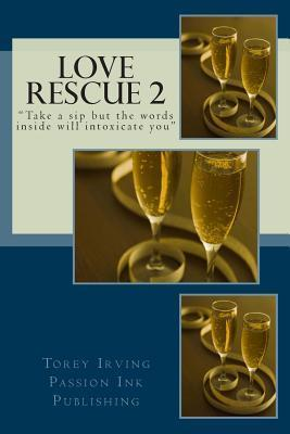 Love Rescue 2 Torey Irving