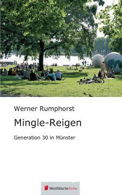 Denkmal Fur Thilo  by  Werner Rumphorst