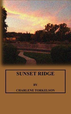 Sunset Ridge Charlene Torkelson