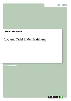 Untersuchung Des Spracherwerbs Bei Zwei Funfjahrigen Kindern  by  Anna-Lena Kruse