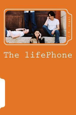 The Lifephone J.E. Angel Jr.