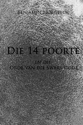 Te 14 Portals - Mire Se Vini Ne Windtal  by  Benjamin Hornfeck