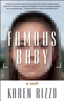 Famous Baby Karen Rizzo