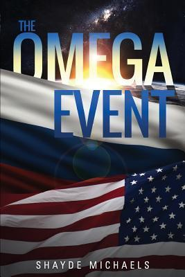 The Omega Event  by  Shayde Michaels