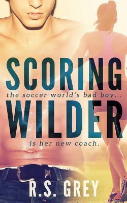 Scoring Wilder R.S. Grey