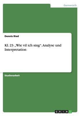 Bedeutung Und Einfluss Der Universitat Im Spaten Mittelalter Dennis Ried