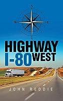 Highway I-80 West John Reddie