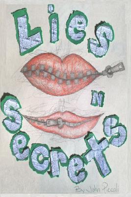 Lies and Secrets John Piccoli