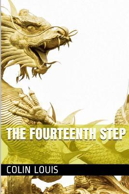 The Fourteenth Step Colin Louis