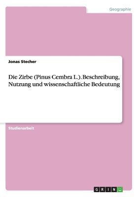 Geomorphologische Und Palaoklimatische Datierungsfragen  by  Jonas Stecher