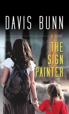 The Sign Painter Davis Bunn