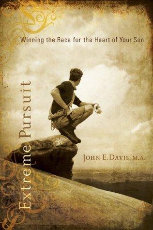Extreme Pursuit John A. Davis