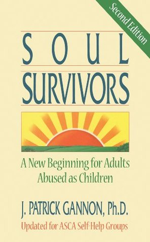 Soul Survivors J. Patrick Gannon