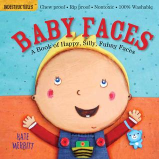 Noisy Nursery Rhymes Kate Merritt