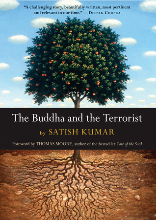 India S National Security: Annual Review 2009  by  Satish Kumar
