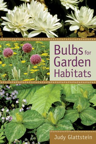 Bulbs for Garden Habitats Judy Glattstein
