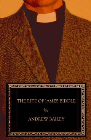 The Rite of James Biddle  by  Andrew   Bailey