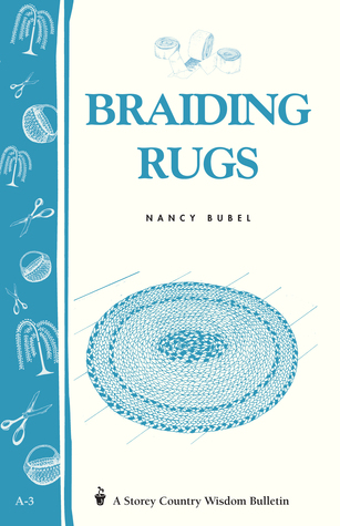 The Seed-Starters Handbook Nancy Bubel