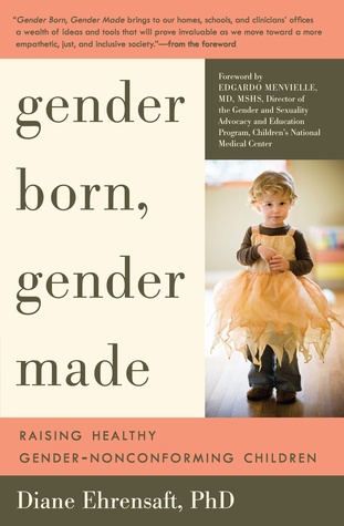 Parenting Together: Men And Women Sharing The Care Of Their Children  by  Diane Ehrensaft