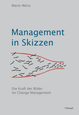 Planning and Playing: A Little Narrative on Modern and Postmodern Management  by  Mario Weiss