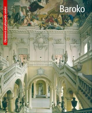 Baroko  by  Vince Kiado