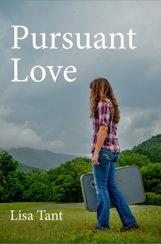 Pursuant Love  by  Lisa Tant