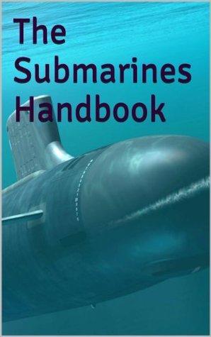 The Submarines Handbook Marco Galluccio