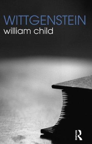 Wittgenstein (Rp)  by  William Child