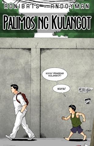Palimos ng Kulangot Ronibats