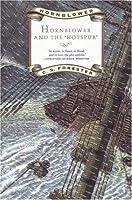 Hornblower Auf Der Hotspur  by  C.S. Forester