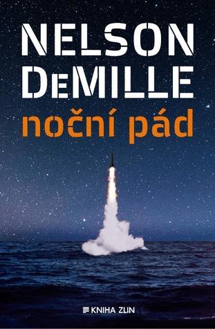 Noční pád Nelson DeMille