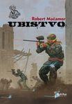 Ubistvo (Deca špijuni, #4)  by  Robert Muchamore