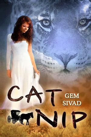 Cat Nip  by  Gem Sivad