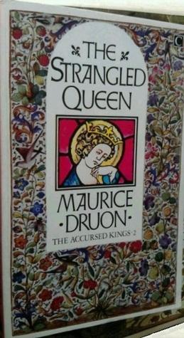 A vaskirály Maurice Druon