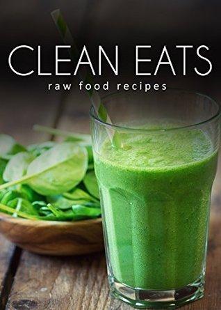 Raw Food Recipes Samantha Evans