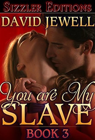 You Are My Slave 3  by  David Jewell